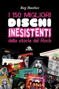 COVER i 150 migliori dischi inesistenti-page-001