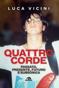 COVER QUATTRO CORDE-page-001