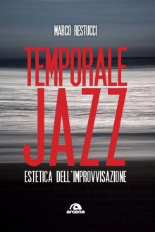 COVER temporale jazz-page-001