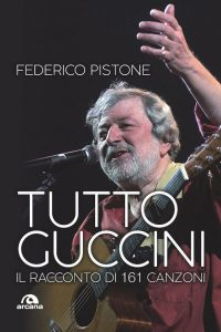 9788862318358 tutto guccini cover HD