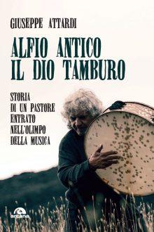 COVER alfio antico-PROCESSATO COVER