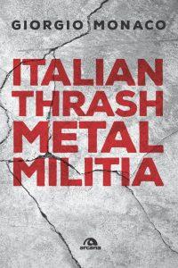 COVER italianthrashmetal