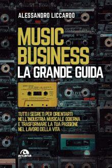 MusicBusiness