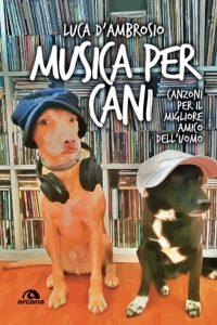 musicapercani