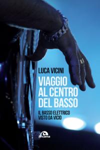 9788862319812-Viaggio-al-centro-del-basso-cover
