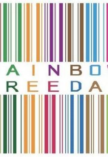 rainbowfreeday