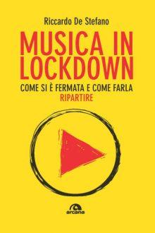 musicainlockdown