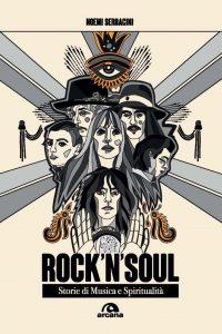 COVER 9788892770287 rocknsoul (1)