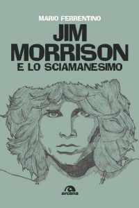 COVER 9788892770393 JIM morrison